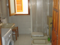 IMG_2703 si bagno
