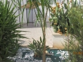 vista-giardino-3
