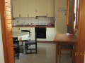 IMG_2701 si cucina