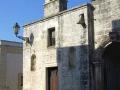 Calimera Chiesa Madonna del Carmine 450x600