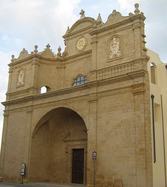 gallipoli-chiesa-san-francesco-di-assisi