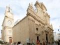 GALLIPOLI Cattedrale di santa Agata DA SOSTITUIRE