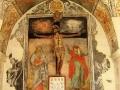 Calimera Cappella Crocifisso 450X600