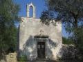 Calimera Cappella di San Vito 800x600