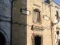 Calimera Cappella di Sant Antonio 450x600