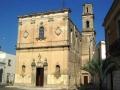 Calimera Chiesa Madre 800x600