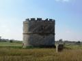 Carpignano Torre colombaia 800x600