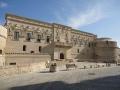 Corigliano d Otranto Castello de monti 800x600