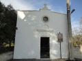 Corigliano d Otranto Chiesa Santa Maria degli Angeli 800x600