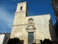 Corigliano d Otranto Chiesa di San Nicola 800x600