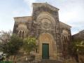 Corigliano d Otranto Chiesa madonna Addolorata