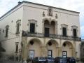 Corigliano d Otranto Palazzo Comi 800x600