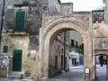 Corigliano d Otranto Porta a Sud -Caporta 800x600