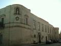 Martano Castello aragonese 800x600