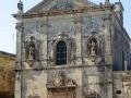 Martano Chiesa dell'Immacolata 450x600