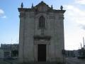 Martano Chiesa della Madonnella 769x600