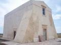 Martano Chiesa di San Lorenzo ad Apigliano 800x600