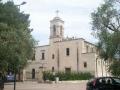 Martano Monastero Santa Maria della Consolazione 800x600