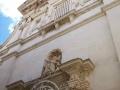 Martano chiesa matrice Madonna dell'Assunta 450x600