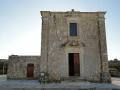 Martignano Chiesa del Mantovano 800x600