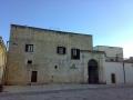 Martignano Palazzo Palmieri 800x600