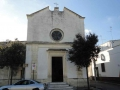 Sternatia Chiesa Annunziata 800x600