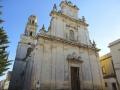 Sternatia Chiesa Madonna Assunta 800x600jpg