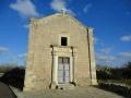 Sternatia Chiesa Madonna dei Farauli 800x600