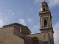castrignano dei greci campanile 800x600