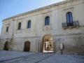 castrignano-dei-greci-il-castello-800x600