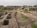 grecia salentina mura messapiche