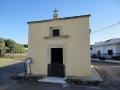 martignano-cappella-della-madonna-delle-grazie-800x600