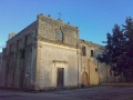martignano-chiesa-del-convento-di-san-francesco-800x600