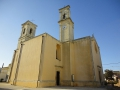 martignano-chiesa-madonna-dei-martiri-800x600