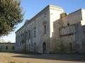 melpignano-castello