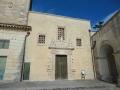 melpignano-chiesa-assunzione-della-vergine-800x600