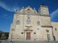 melpignano-chiesa-di-san-giorgio