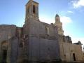 soleto-chiesa-madre-esterno-800x600