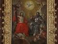 lecce-basilica-di-santa-croce-dipinto
