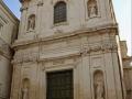 lecce-chiesa-di-santa-anna