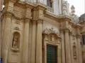 lecce-chiesa-di-santa-teresa