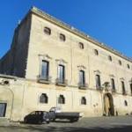 Palazzo Granafei